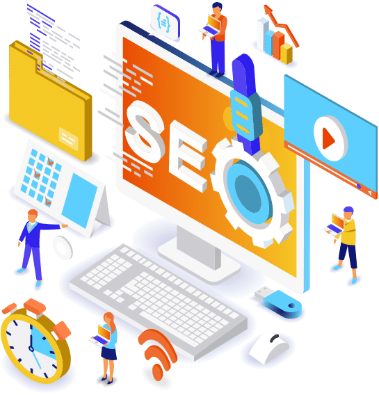 best-seo-company-in-surat