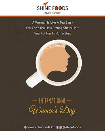 shine_women_s_day