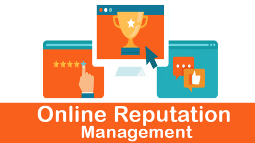 online-reputation-management-1