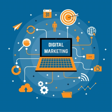 digital-marketing-agency-dubai