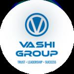 Atindrasinh Vashi photo