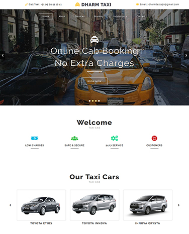ahmedabad-taxi-service