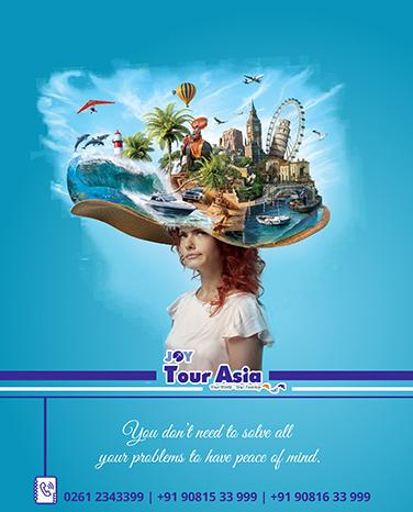 joy-tour-poster