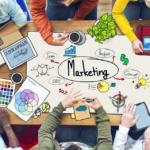 6 Way Social Media Can Grow Your Business – Benefits of SMM | Vivada Infotech