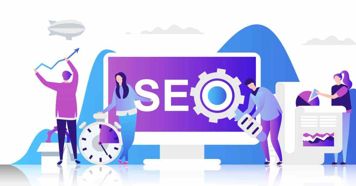 best-seo-services-surat