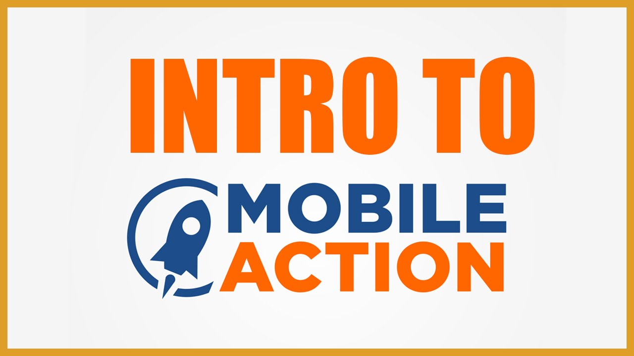 mobile-action