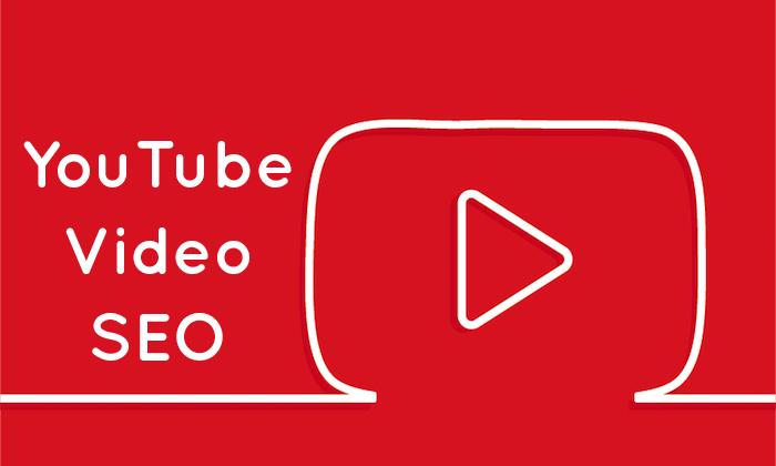 Seo youtube Download YouTube