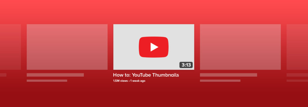 youtube-video-thumbnails