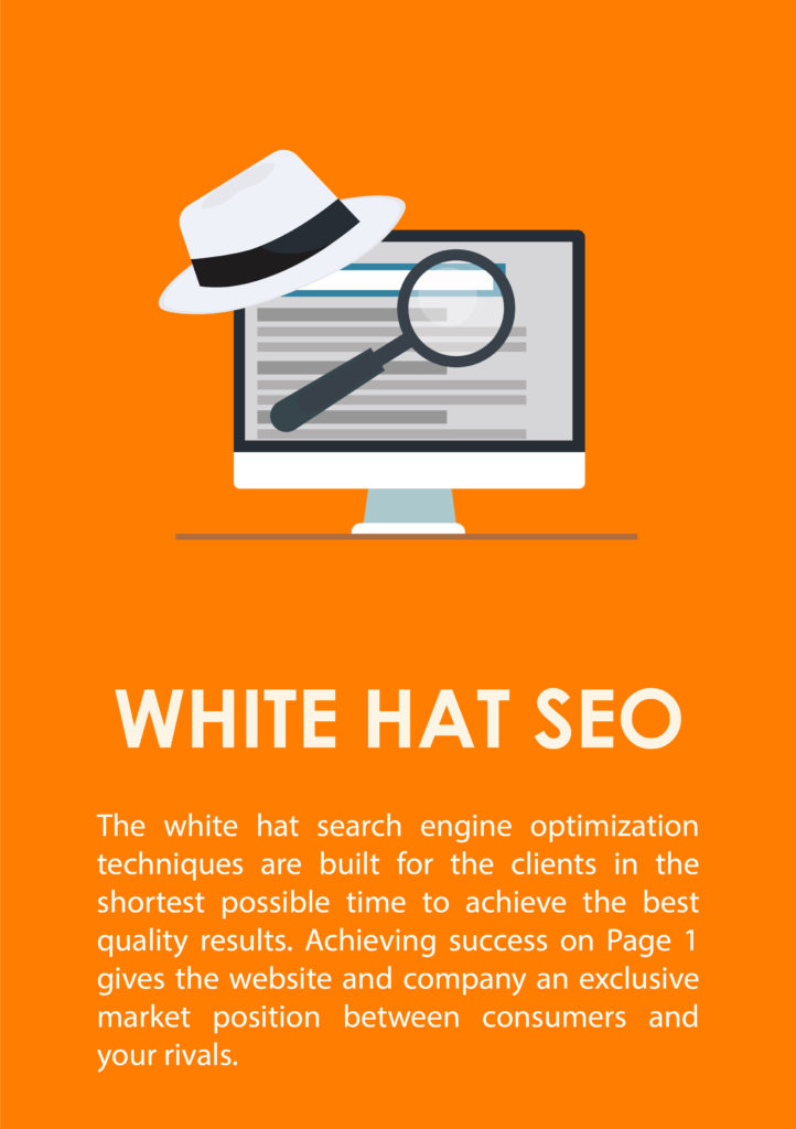 white-hat-seo-company-in-dubai