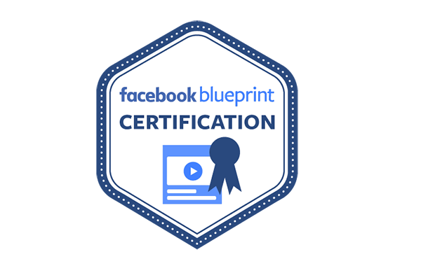 facebook blueprint certificate